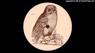 Unknown Artist - OWL003 - Untitled A