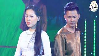 Song Ca Bolero Trữ Tình NGỌT NHƯ MÍA LÙI - Lưu Trúc Ly Tuyển Chọn 2020 | Về Quê Em