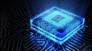 The END of Silicon & Future of Computing