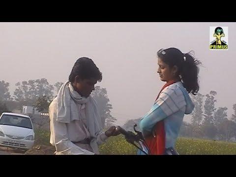 (बेवफाई) तेरी चाहत में लूट गए हम SONG | BY LAXMAN SINGH || PRIMUS HINDI VIDEO