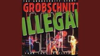 Du schaffst das nicht (Live, Grugahalle Essen 08.05.1981)