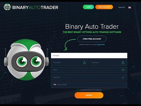 Thread win at binary options trading