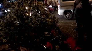 Download Video Kecelakaan maut di borma antapani bandung2 MP3 3GP MP4