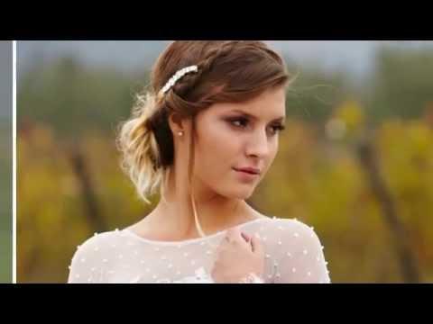 Cei mai veseli prieteni al mirilor nunta 2019 cu miri frumosi si filmare cu drona from YouTube · Duration:  1 minutes 1 seconds