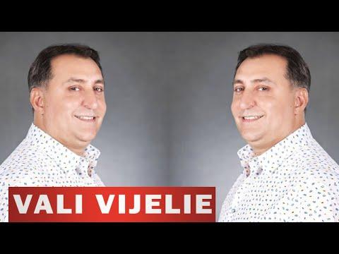Vali Vijelie - Esti Vagabont