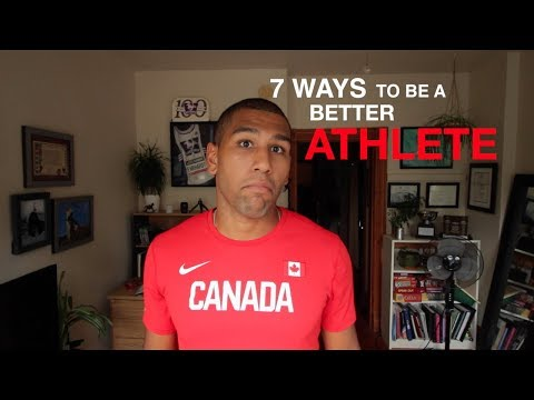 vlog-32-how-to-be-a-better-athlete