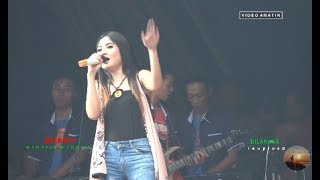 Video Nella Kharisma - Bidadari Kesleo - OM New Savana LIVE TRMS Serulingmas Banjarnegara download MP3, 3GP, MP4, WEBM, AVI, FLV Oktober 2017