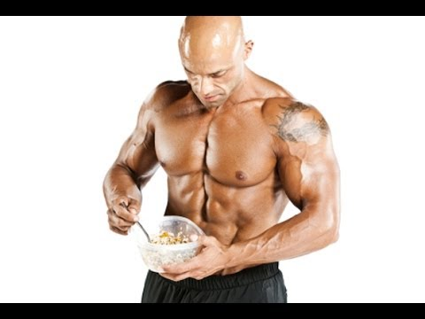 Your Fat Loss Diet : Most People do This Wrong : Calorie Counting