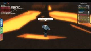 how to get all of z-crystals and jirachi in roblox pokemon brick bronze pt 2