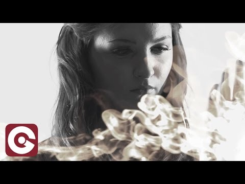 KIRKBY - The Way She (Official Video)