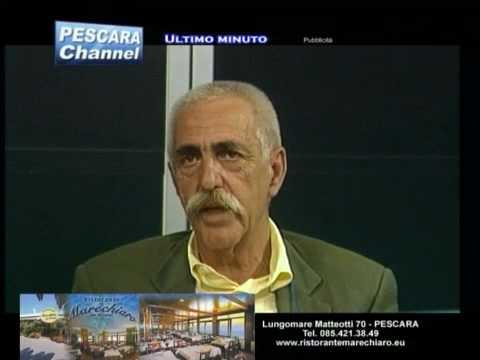 Pescara Channel   35^ puntata del 7 maggio 2010