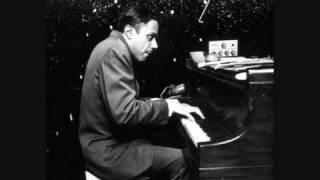 Horace Silver - Blowin