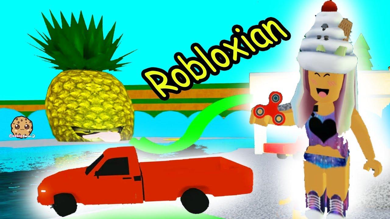 Https Www Roblox Com Games  New Cars Robloxian Life