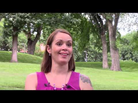 Survivor Stories - TESSA of Colorado Springs