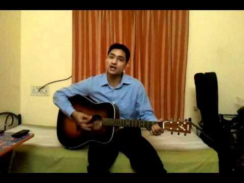 pehli-nazar-mein-kaisa-jaadu-kar-diya---race---cover-by-rahul-vaish---chords-in-description