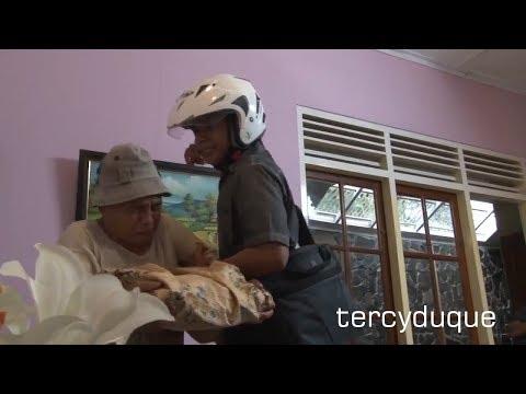 Cover Lagu TERCYDUQUE - Film Pendek / Short Films / Movie / Video HITSLAGU