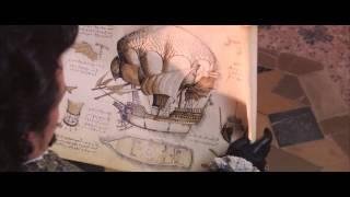 Мушкетёры - Trailer