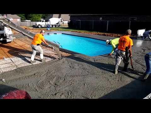 concrete-company-tulsa,-oklahoma---pool-deck