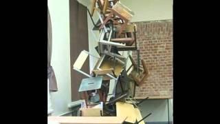 Русские Студенты Трахаются...