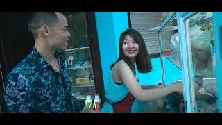 Thanh Xuân Nay Còn Đâu  | Phim Tâm Lý Tình Cảm Xã Hội | Đời TV