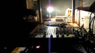 27.09.2008 - I hate Trance UK Edition - Part 13 - Crazy 2nr