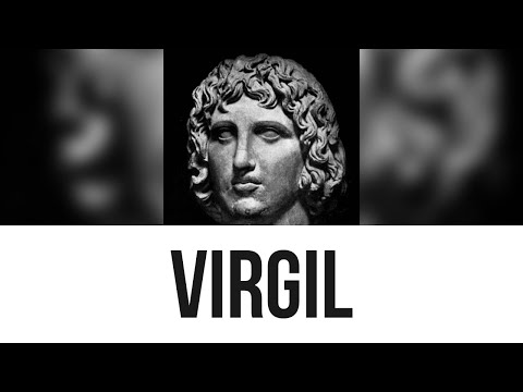 Virgil: Everything you need to know...