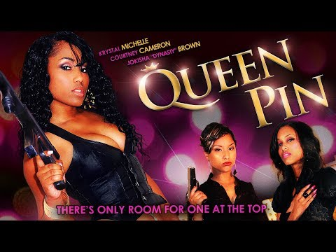 "there's-only-room-for-one-at-the-top---""queen-pin""---full-free-maverick-movie!!"