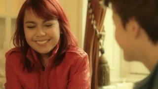 Rachel Traets - Never Nooit! (Officiële videoclip)