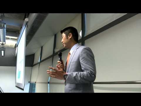 Big Data Seminar