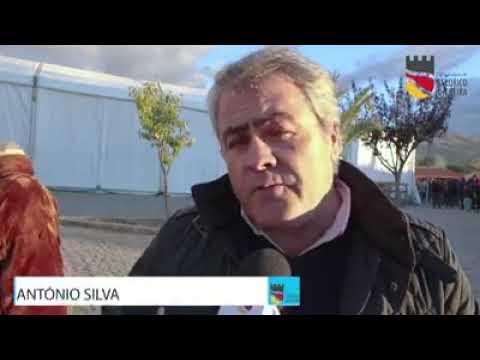 Município Celorico da Beira   XII Festival do Borrego na Carrapichana
