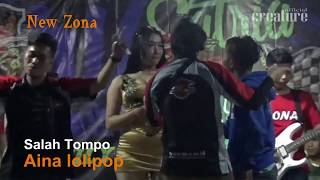 goyang Hot aina lolipop New Agesta Dja 39 dutnya Banjarnegara ssc SYP