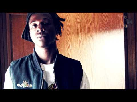 Joey Bada$$ - Rockabye Baby Ft. ScHoolboy Q (Official Lyrics)