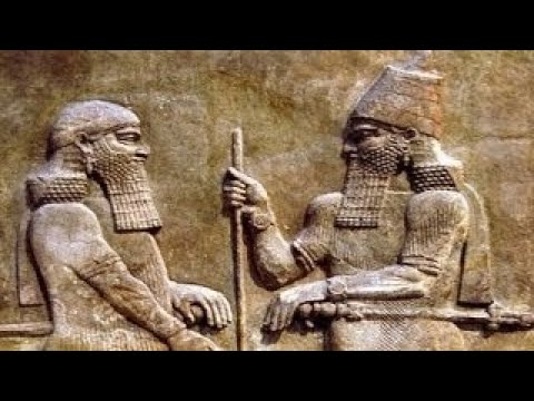 Michael Tellinger and Jim rs Suppressed Ancient History [FULL VIDEO]