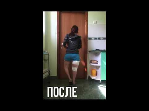 Video 06 09 19 01 02