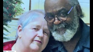 Raymond Gray fighting for freedom, expected to be released after 48 years in prison