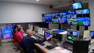 1 августа «Россия. Кубань» официально перешла на цифровое вещание: как это было
