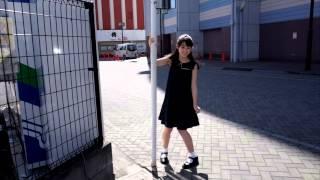 「1000年に1人の逸材」「リアル天使」と超話題のアイドル・ Rev.from DV...