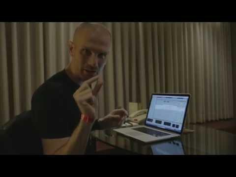 Dada Life Studio Time   DJ Insider