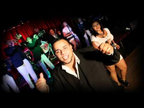 """Banda Rio Grande """"Movimiento RG"""" Video clip"""