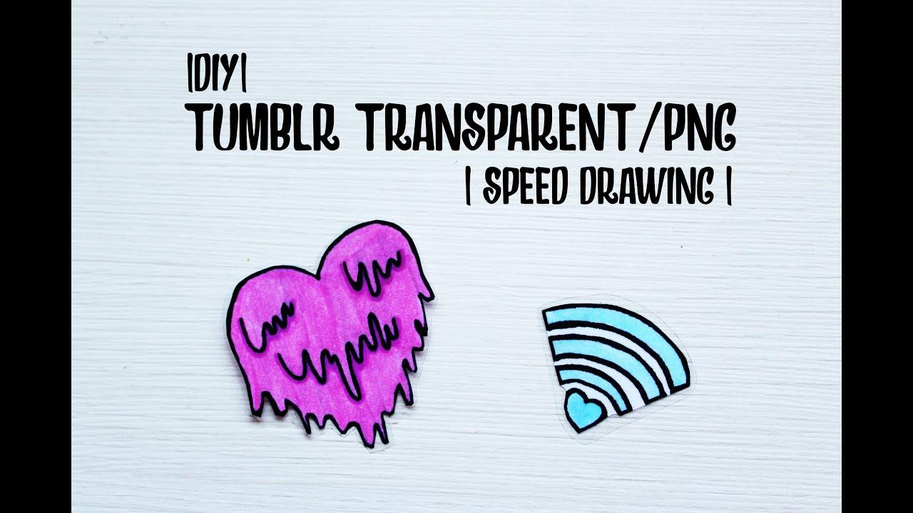 Cuadernos Tumblr Buscar Con Google Frases T