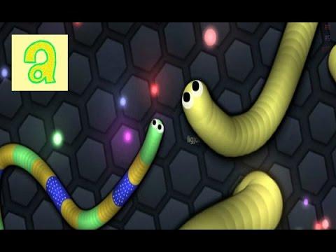 скачать бесплатно игра червяк - фото 3