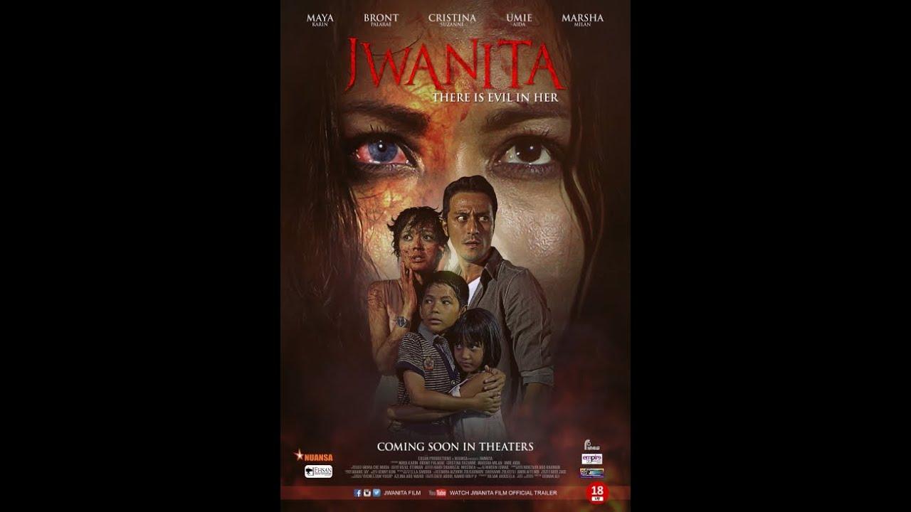 Download Jwanita Trailer