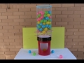 DIY Party Games for Kids, How to Make a Giant Kerplunk Game