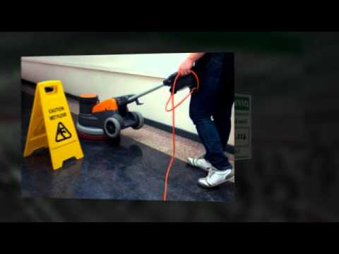 Janitorial Service Monroeville PA Janitorial Cleaning Service