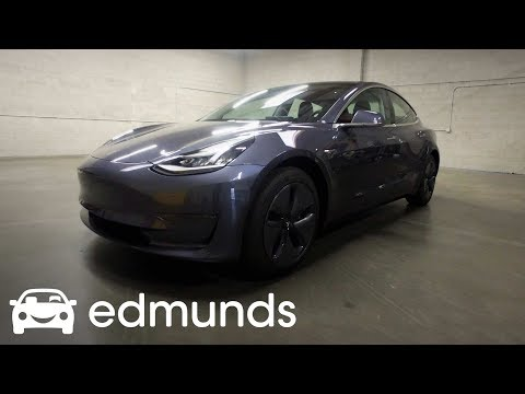 tesla-model-3-buying-and-delivery-experience-|-edmunds