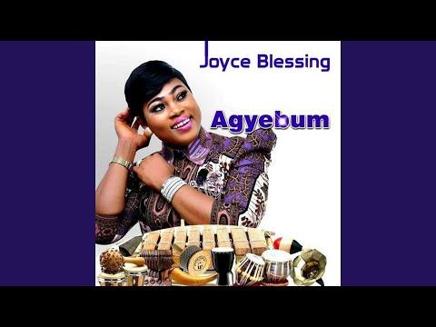 Ancients Of Days - Joyce Blessing   Shazam