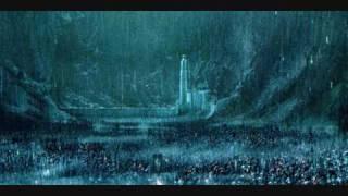 Horn of Saruman