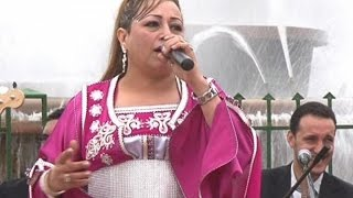 Download Video Najwa Atab - MOUK HIYA LLI TEHKEM MP3 3GP MP4