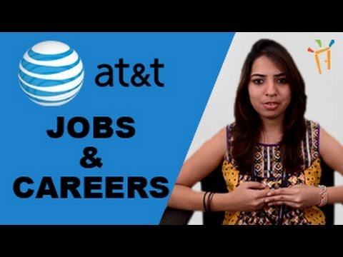 AT&T– Recruitment Notification 2017, IT Jobs, Walkin, Career, Oppurtunities, Campus placements