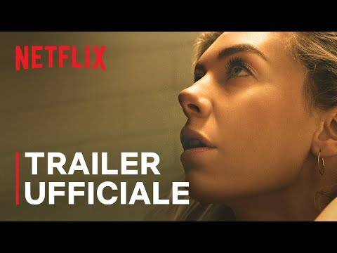 Pieces of a Woman | Trailer ufficiale | Netflix